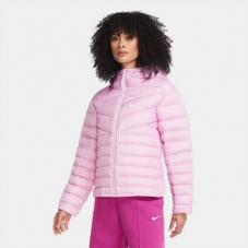 Куртка жіноча Nike Sportswear Windrunner Down-Fill CU5094-680