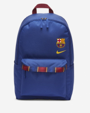 Рюкзак Nike FC Barcelona Stadium CK6519-421