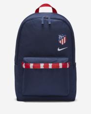 Рюкзак Nike Atlético de Madrid Stadium CQ7845-410