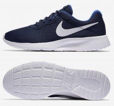 Кросівки Nike Tanjun 812654-414
