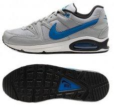 Кросівки Nike Air Max Command 629993-036