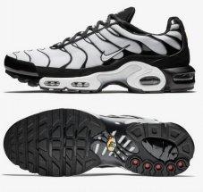 Кросівки Nike Air Max 720 852630-032