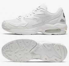 Кросівки Nike Air Max2 Light AO1741-102