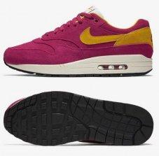Кросівки Nike Air Max 1 Premium 875844-500