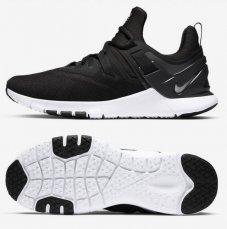 Кросівки Nike Flexmethod TR Training Shoe BQ3063-001