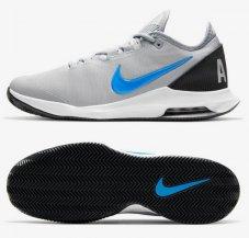 Кросівки тенісні Nike Court Air Max Wildcard AO7350-005