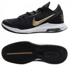 Кросівки тенісні Nike Air Max Wildcard HС AO7351-012