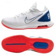 Кросівки тенісні Nike Air Max Wildcard HС AO7351-103