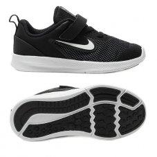 Кросівки бігові дитячі Nike Downshifter 9 AR4137-002