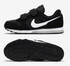 Кросівки дитячі Nike MD Runner 2 807317-001