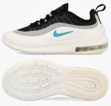 Кросівки дитячі Nike Air Max Axis AH5222-010