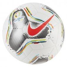 М'яч для футболу Nike Strike CW0022-100