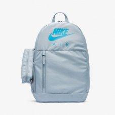 Рюкзак Nike Elemental Backpack BA6032-464