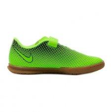 Футзалки дитячі Nike JR Bravata II (V) IC 844439-303