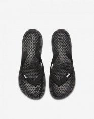 В'єтнамки жіночі Nike Solay Women's Flip-Flop 882699-002