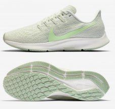 Кросівки бігові жіночі Nike Air Zoom Pegasus 36 AQ2210-101