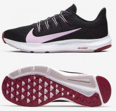 Кросівки бігові жіночі Nike Quest 2 CI3803-006