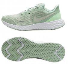Кросівки бігові жіночі Nike Revolution 5 BQ3207-300
