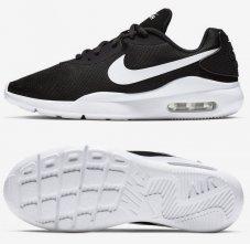Кросівки жіночі Nike Air Max Oketo AQ2231-002