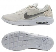 Кросівки жіночі Nike Air Max Oketo AQ2231-007