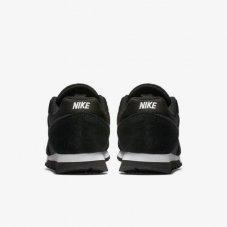 Кросівки жіночі Nike MD Runner 2 749869-001