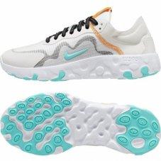 Кросівки жіночі Nike Renew Lucent BQ4152-003