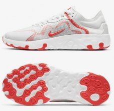 Кросівки жіночі Nike Renew Lucent BQ4152-005