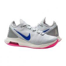 Кросівки тенісні жіночі Nike Court Air Max Wildcard AO7353-002
