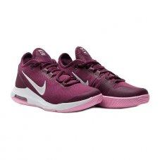 Кросівки тенісні жіночі Nike Court Air Max Wildcard AO7353-603