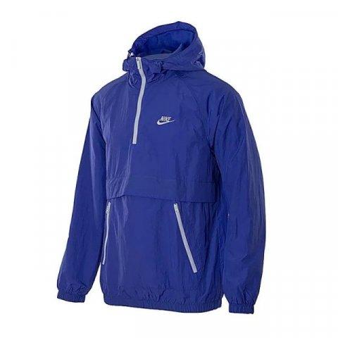 Куртка Nike Men's Sportswear CE Jacket Hooded Woven Anorak AR2212-518