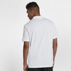 Поло Nike Court Dri-FIT Men's Tennis Polo 939137-100