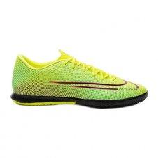 Футзалки Nike Mercurial Vapor 13 Academy IC CJ1300-703