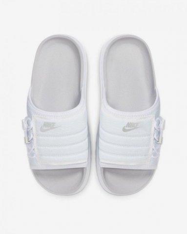 Шльопанці жіночі Nike Asuna CI8799-002