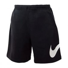 Шорти Nike Sportswear Club Men's Graphic Shorts BV2721-010