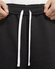 Шорти Nike Sportswear Club Men's Graphic Shorts BV2721-010