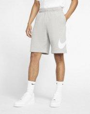 Шорти Nike Sportswear Club Men's Graphic Shorts BV2721-063