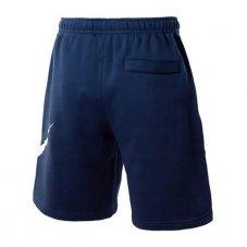 Шорти Nike Sportswear Club Men's Graphic Shorts BV2721-410