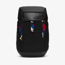 Рюкзак Nike Kyrie Backpack BA6156-010
