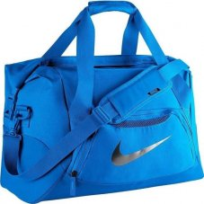 Сумка спортивна Nike FB Shield Duffel М BA5084-406