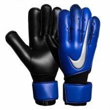 Воротарські рукавиці Nike GK Vapor Grip3 PGS261-416