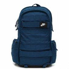Рюкзак Nike Sportswear RPM Backpack BA5971-432
