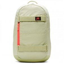 Рюкзак Nike SB Courthouse Skate Backpack BA5305-377