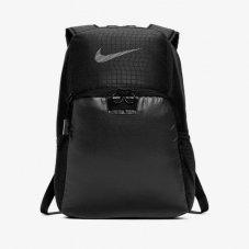 Рюкзак Nike Brasilia Winterized Training Backpack BA6055-010