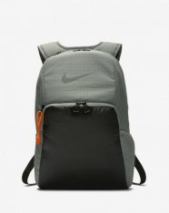 Рюкзак Nike Brasilia Winterized Training Backpack BA6055-355