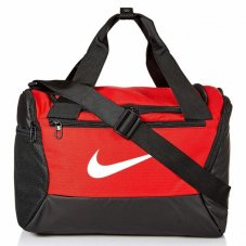Сумка спортивна Nike Brasilia Duffel Bag Extra Small BA5961-657