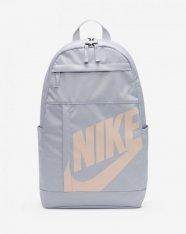 Рюкзак Nike Sportswear Elemental Backpack BA5876-042