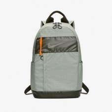 Рюкзак Nike Sportswear Elemental Winterized Backpack BA6052-355
