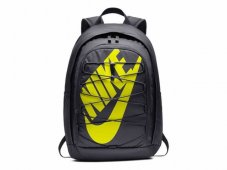 Рюкзак Nike Hayward Backpack 2.0 BA5883-070