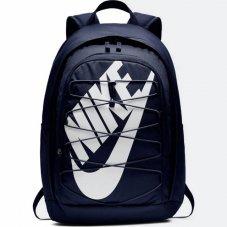 Рюкзак Nike Hayward Backpack 2.0 BA5883-451