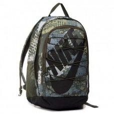 Рюкзак Nike Hayward Backpack 2.0 BA6550-325